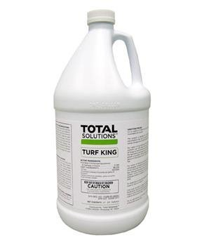 turf-king-weed-killer-4-gallon-case