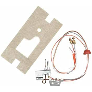 Reliance Natural Gas Water Heater Parts