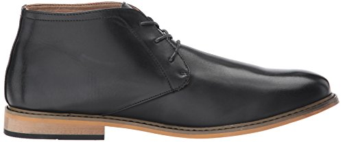 Hjort Hjorter Menns James Chukka Boot Sort
