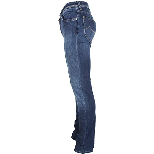 Jacob Pw62201147 Uomo Cohen Jeans Cohen Uomo Jeans Pw62201147 Jacob OUZqwZ4