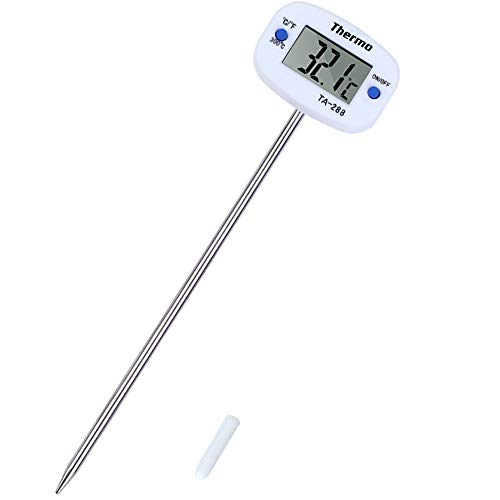 A Great Food Thermometer !