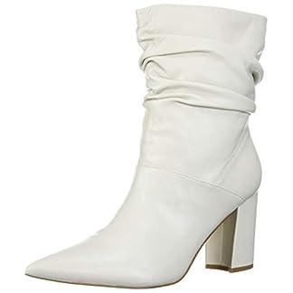 NINE WEST Women's Wncames Fashion Boot 12