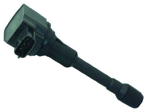 ignition coil g37 - 8