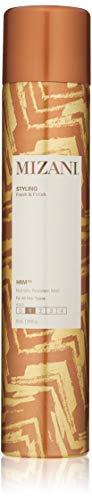 MIZANI Hrm Humidity Resistant Spray, 9 oz ()