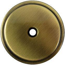 Antique Brass 1-3/4