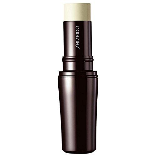 Shiseido The Makeup Stick Foundation Control Color SPF 15, 0.35 Ounce -
