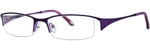 Eyeglasses Timex T 173 Pink