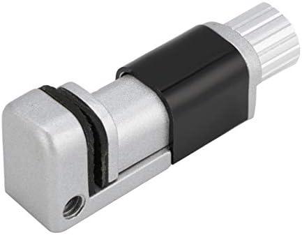 4pcs / Pack Universal Plastic Clip Clamp Display Soporte para reparación de teléfono móvil Altura Ajustable Ajustable Almohadilla de Goma Herramientas (Color: Plata): Amazon.es: Electrónica