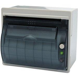 Seiko Instruments USA Inc. Thermal Receipt Printer DPU-D2-00A-E