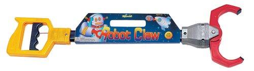 Toy Claw - 1