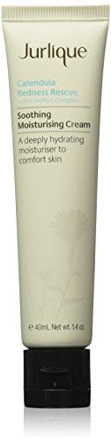 jurlique-calendula-redness-rescue-soothing-moisturizing-cream-14-ounce