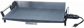 Broil King PCG-10 Pancakes Griddle Pan