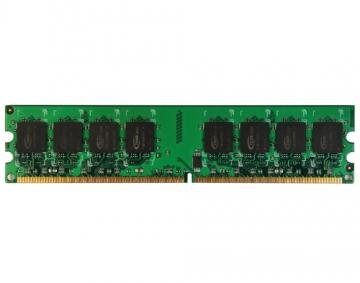 1GB Team Elite DDR2 PC2-4200 533MHz CL4 desktop memory (Pc2 4200 Cl4 240 Pin)