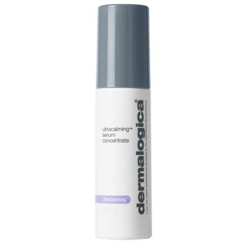 Dermalogica Ultra Calming Serum Concentrate product image