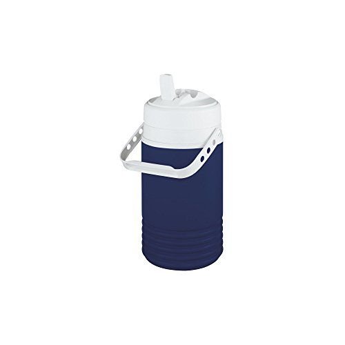 Igloo 00041655 Legend Beverage gallon