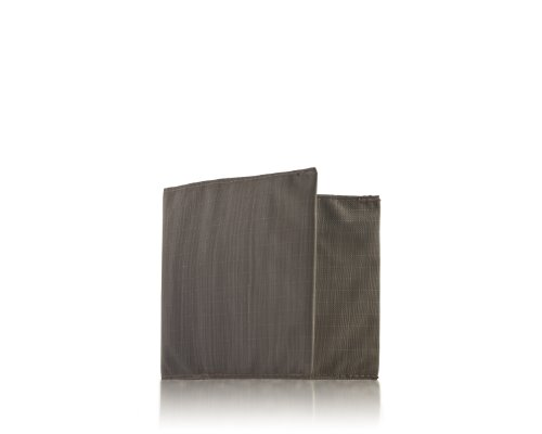 allett-nylon-original-wallet-pebble-brown