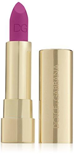 Dolce & Gabbana Shine Lipstick 3.5 g Number 100, - Number Gabbana Dolce And
