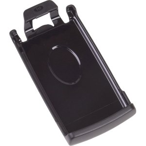 Samsung blackjack accessories