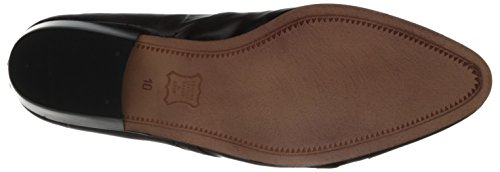Giorgio Brutini Heren 24461 Slip On Loafer Wine