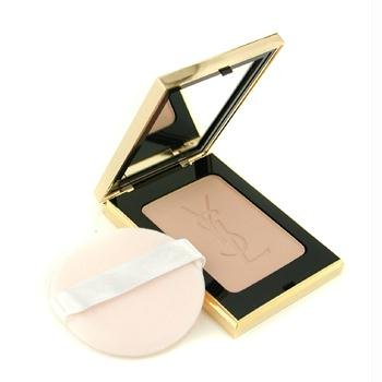 Yves Saint Laurent Matte Pressed Powder - 2