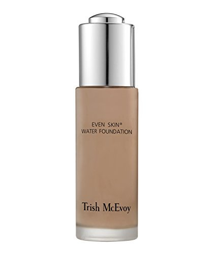 Trish McEvoy Even Skin Water Foundation - Tan 1 (1oz)