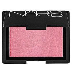 Quality Make Up Product By NARS Blush - Angelika 4.8g/0.16oz