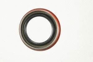 Pioneer 759073 Automatic Transaxle Front Pump Seal