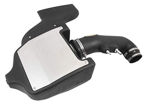 AIRAID 401-293 Intake Kit