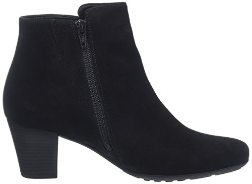 clearance tumblr Gabor Women's Comfort Basic Boots Black (Schwarz Micro) classic cheap online free shipping Inexpensive 2014 new cheap online c1TdE4byy