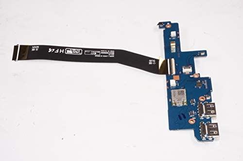 FMB-I Compatible with BA41-02592A Replacement for USB Board NP-940X5N-X01US