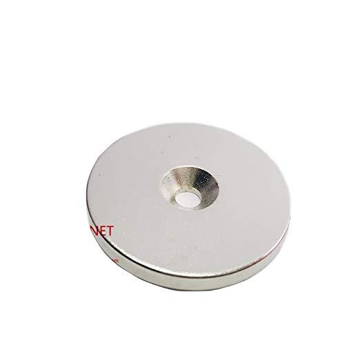 Tozz Pro Magnetic Bottle Catcher product image