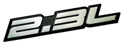 xls emblem - 9