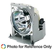 HITACHI CP-X400 Projector Replacement Lamp with Housing