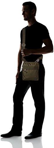 Timberland Shoulder Mens Night Tb0m5475 Shoulder Forest Bag Tb0m5475 Green Timberland Bag 768 Mens Green RpZAxwq