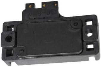 Manifold Absolute Pressure Sensor ACDelco GM Original Equipment 213-1584