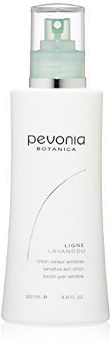 Pevonia Botanica Skin Care - 5
