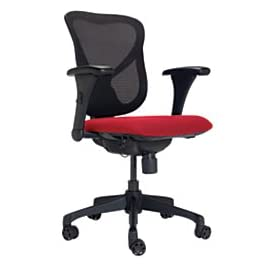 Workpro Chair These Are The Top Rated Ergonomic Office Chair