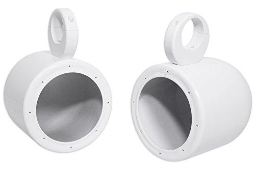 Buy tower speakers best buy