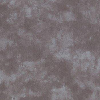 Moda 9880 12 Marble Basic Grey Sold in 1/2 Yard ()