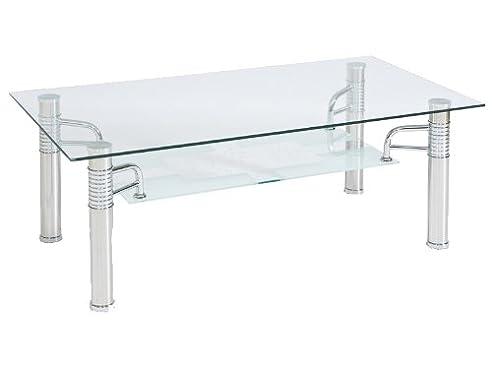 couchtisch 55 cm hoch tisch with couchtisch 55 cm hoch gubi ts table cm hoch marmor wei with. Black Bedroom Furniture Sets. Home Design Ideas