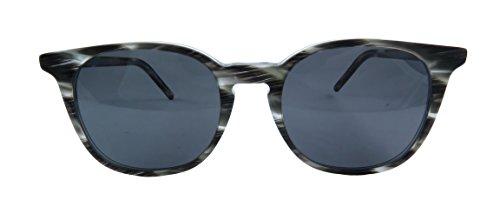 sunglasses-tomas-maier-tm-0004-s-002-002-black-green-crystal
