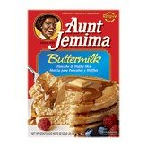 aunt-jemima-buttermilk-pancake-waffle-mix-32-oz-pack-of-12