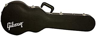 product image for Gibson Les Paul Hard Case