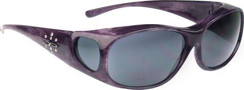 Jonathan Fitovers Element Polarized Sunglasses product image