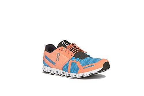 on-cloud-running-shoe-womens-horizon-coral-85