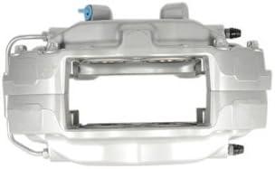 ACDelco 172-2309 GM Original Equipment Rear Driver Side Disc Brake Caliper Assembly