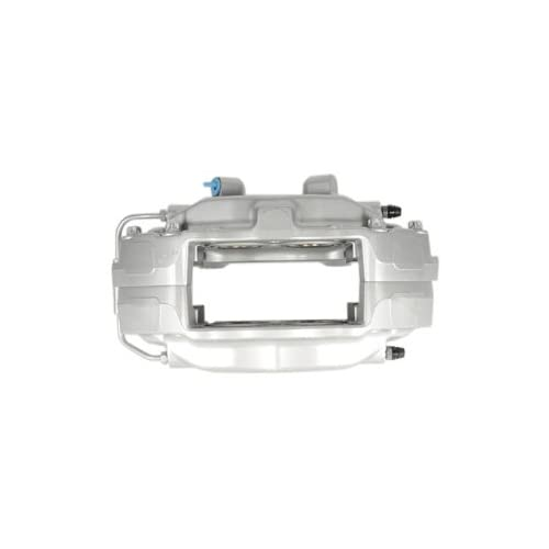 Image of ACDelco 172-2288 GM Original Equipment Front Passenger Side Disc Brake Caliper Assembly Calipers Without Pads
