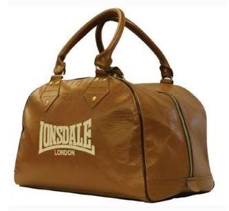 sac lonsdale vintage cuir  Amazon.fr  Bagages b86fbfb168e