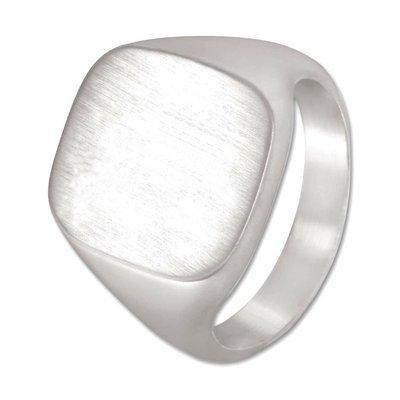 64-Mens-Signet-Ring-Silver