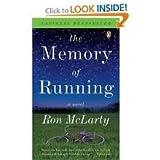The Memory of Running Publisher: Penguin